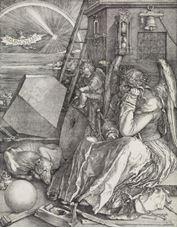 Melonkoli I, 1514