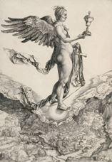 Nemesis, 1501 dolayları