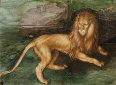 Aslan, 1494