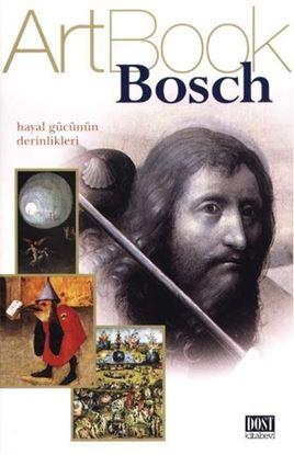Bosch - Hayal Gücünün Derinlikleri
