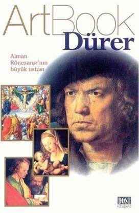 Dürer - Alman Rönesansı'nın Büyük Ustası