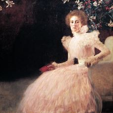 Show Sonja Knips, 1897-1898 details