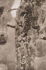 Show Medicine, 1903-1907 details
