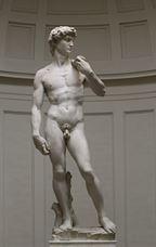 Davud, 1501-1504