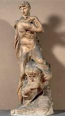 Zafer, 1532-1534