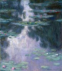 Nilüferler, 1907