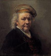 Otoportre, 1669