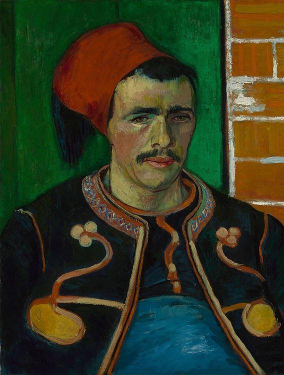 Zuhaf, 1888 picture