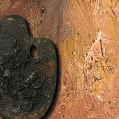 Rembrandt van Rijn: Fırça Darbeleri picture