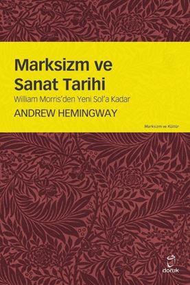 Marksizim ve Sanat Tarihi