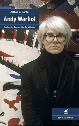 Andy Warhol resmi