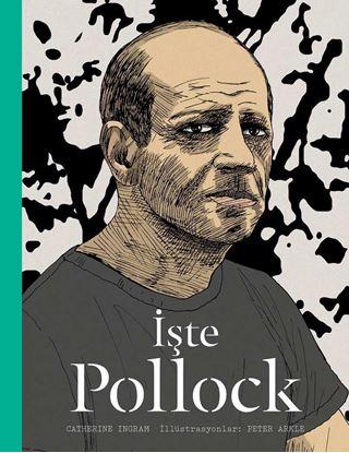 İşte Pollock