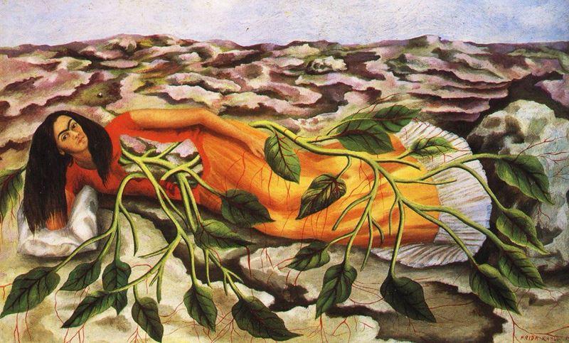 Kökler, 1943 resmi