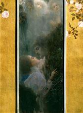Aşk, 1895