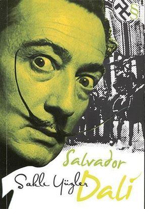 Salvador Dali – Saklı Yüzler