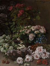 Show Spring Flowers, 1864 details