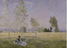 Yaz, 1874