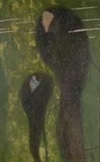 Deniz Kızları (Gümüş Balıklar), 1899