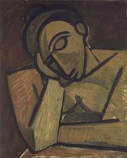 Dinlenme, 1908