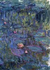 Nilüferler, 1914-1917