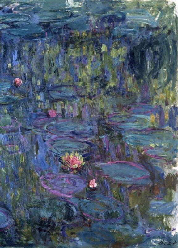 Nilüferler, 1914-1917 resmi