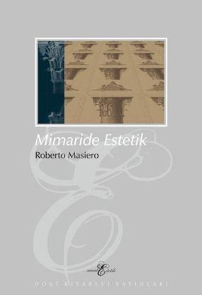 Mimaride Estetik