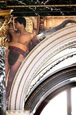 16. Yüzyıl Floransa, 1890-1891