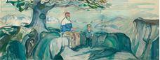 Tarih, 1926