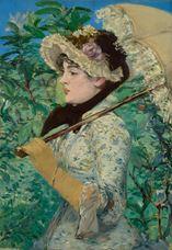 Jeanne (Bahar), 1881