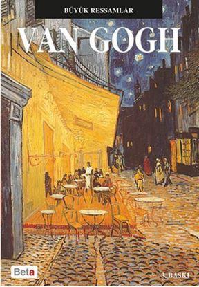 Büyük Ressamlar - Van Gogh