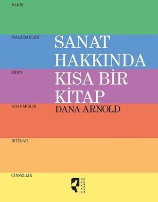 Sanat Hakkında Kısa Bir Kitap