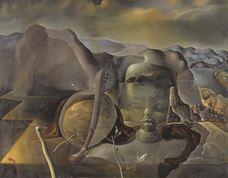 Sonsuz Bilmece, 1938