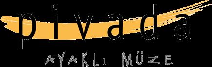 Pivada.com