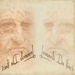 Bilmeceler / Kehanetler - Leonardo da Vinci picture