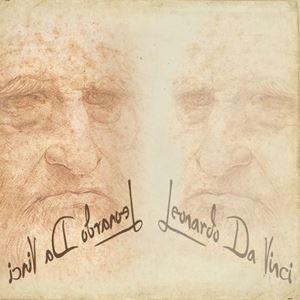 Picture of Bilmeceler / Kehanetler - Leonardo da Vinci