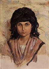 İtalyan Kızı