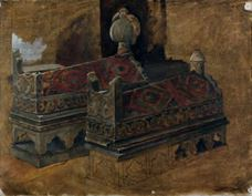 Lahitler, 1903 dolayları