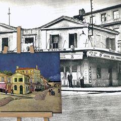 Vincent van Gogh: Yansımalar picture