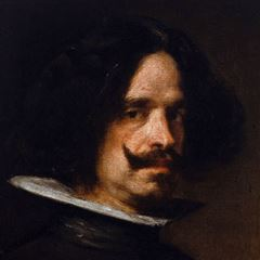 Picture for Diego Velázquez
